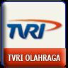 TVRI Ch 4