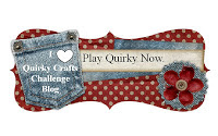 quirky crafts