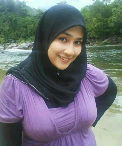 ... Toket Gede Foto Gambar Payudara Buah Dada Besar - Hot Girls Wallpaper