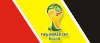 Berita Piala Dunia
