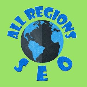 All Regions SEO