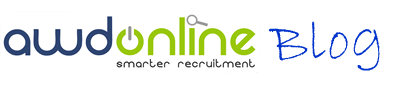 HR & Recruitment Blog