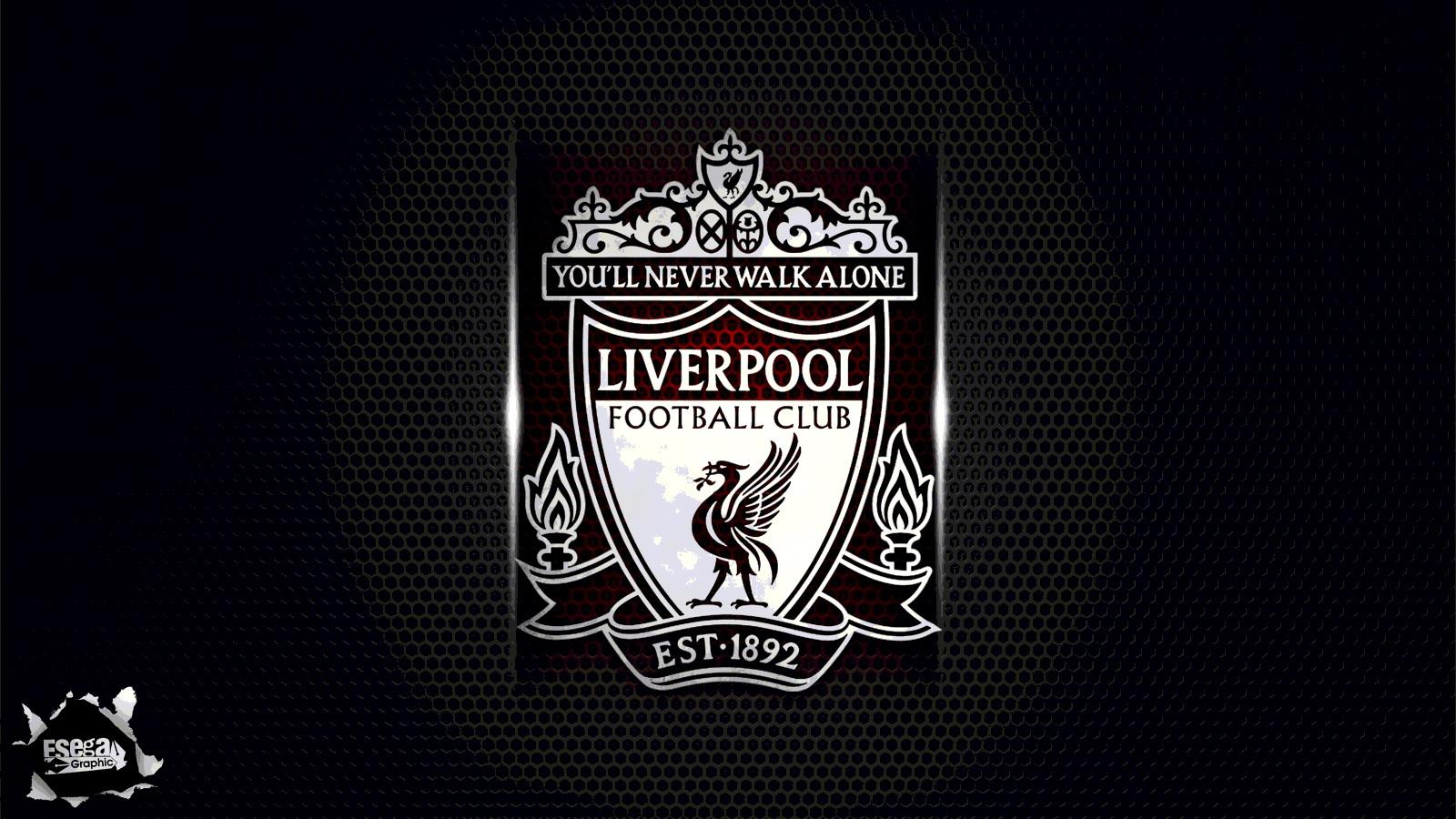 Liverpool Wallpaper Football Club HD Wallpapers