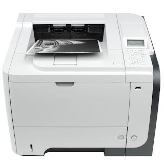 impresora empresarial