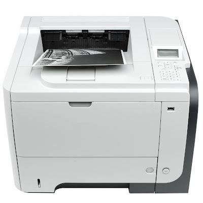 Принтер для использования на предприятиях