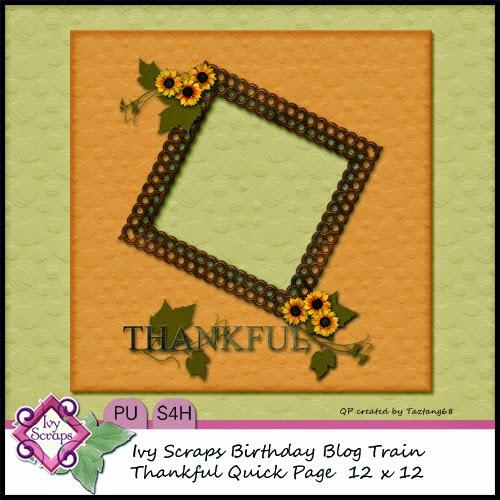 http://2.bp.blogspot.com/-8ggeAS9rmLA/VFw3ux6uD-I/AAAAAAAABvg/EpiPRcsarKg/s1600/blogtrainqp1.jpg