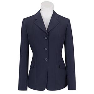 https://www.smartpakequine.com/pt/rj-classics-soft-shell-hunt-coat-11575