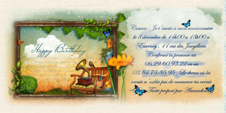 Dromadaire - carte de voeux papier, carte anniversaire