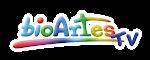 Bio Artes TV