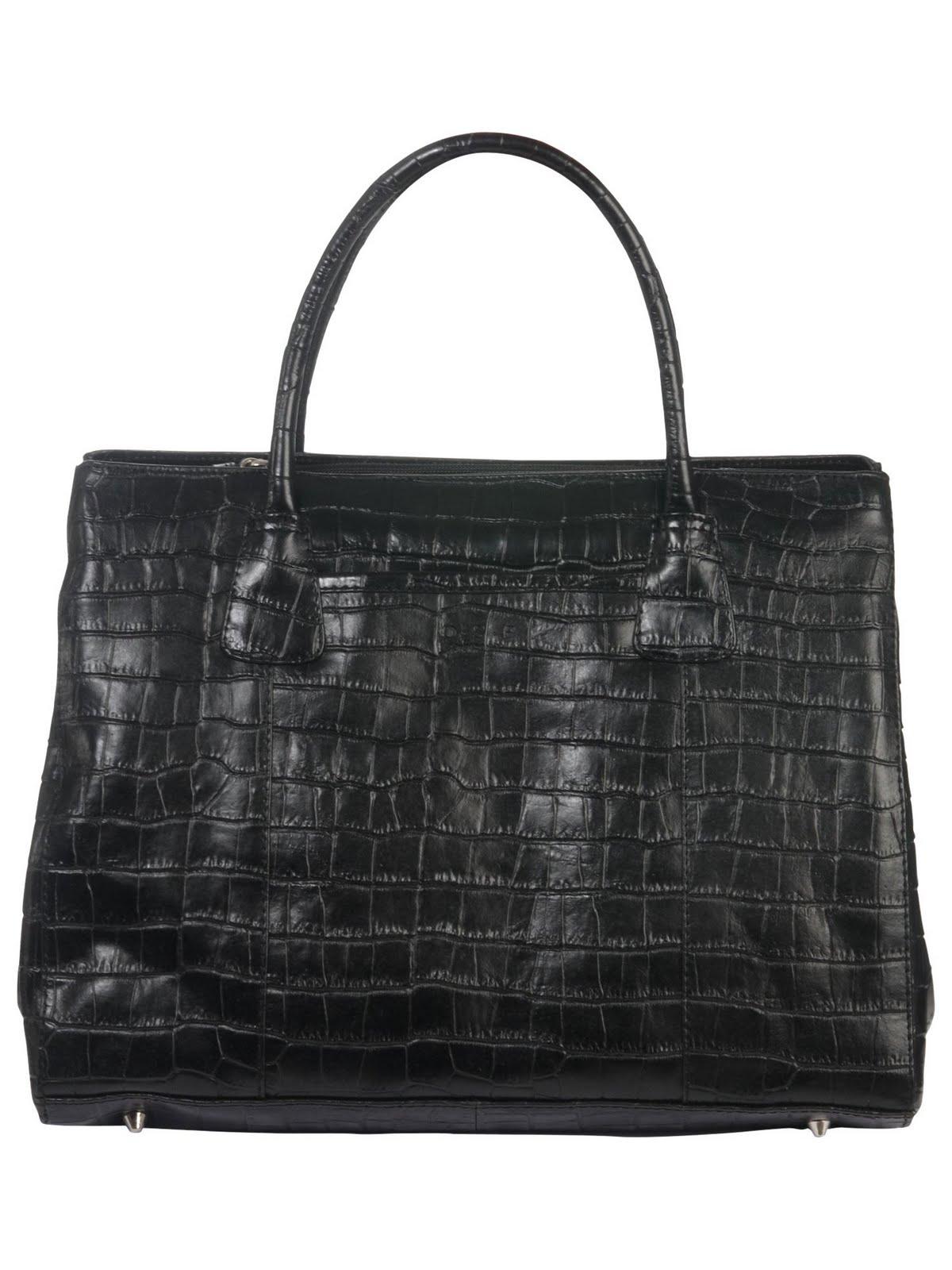 Osprey Handbags Asheclub Blogspot Com