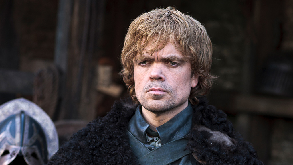 Throne Con (2012) Tyrion-lannister-1024
