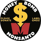 Millions against Monsanto are taking back our democracy