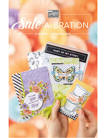 Sale A Bration Catalogue