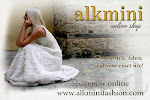 Alkmini fashion atelier