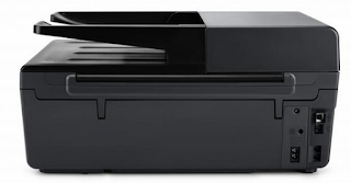 Driver Printer HP Officejet Pro 6830 e-All-in-One Printer Download