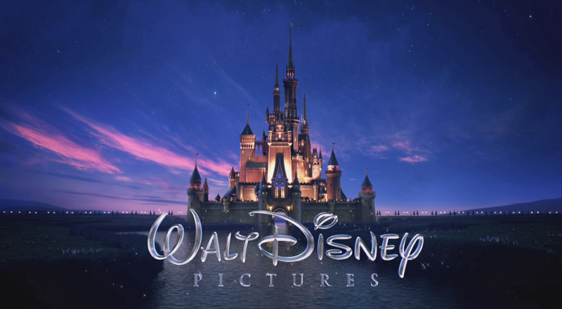 Disney Songs Walt_disney_new_logo