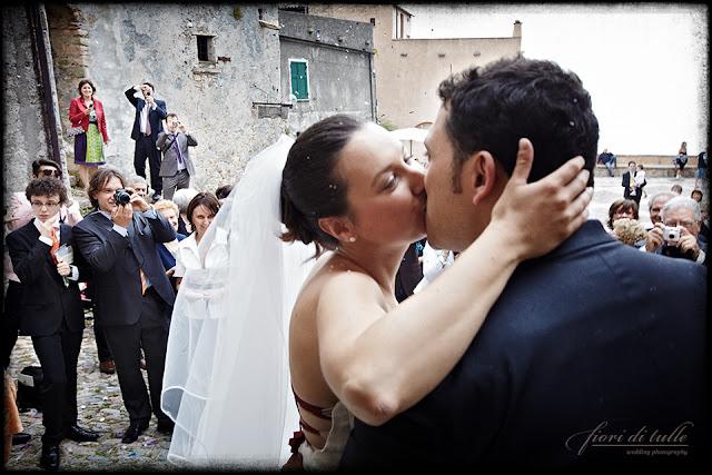 foto matrimonio Verezzi S. Agostino