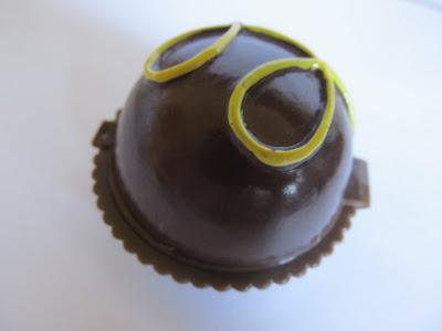 Des petits gâteaux pour les lèvres chez Couche-Tard?