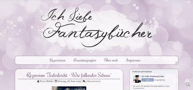 http://ich-liebe-fantasybuecher.blogspot.de/