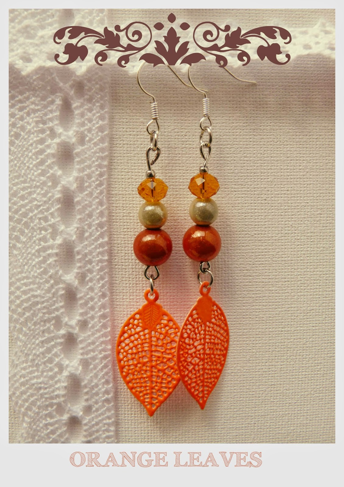 http://www.alittlemarket.com/boucles-d-oreille/fr_boucles_d_oreilles_super_flashy_orange_leaves_-9374585.html