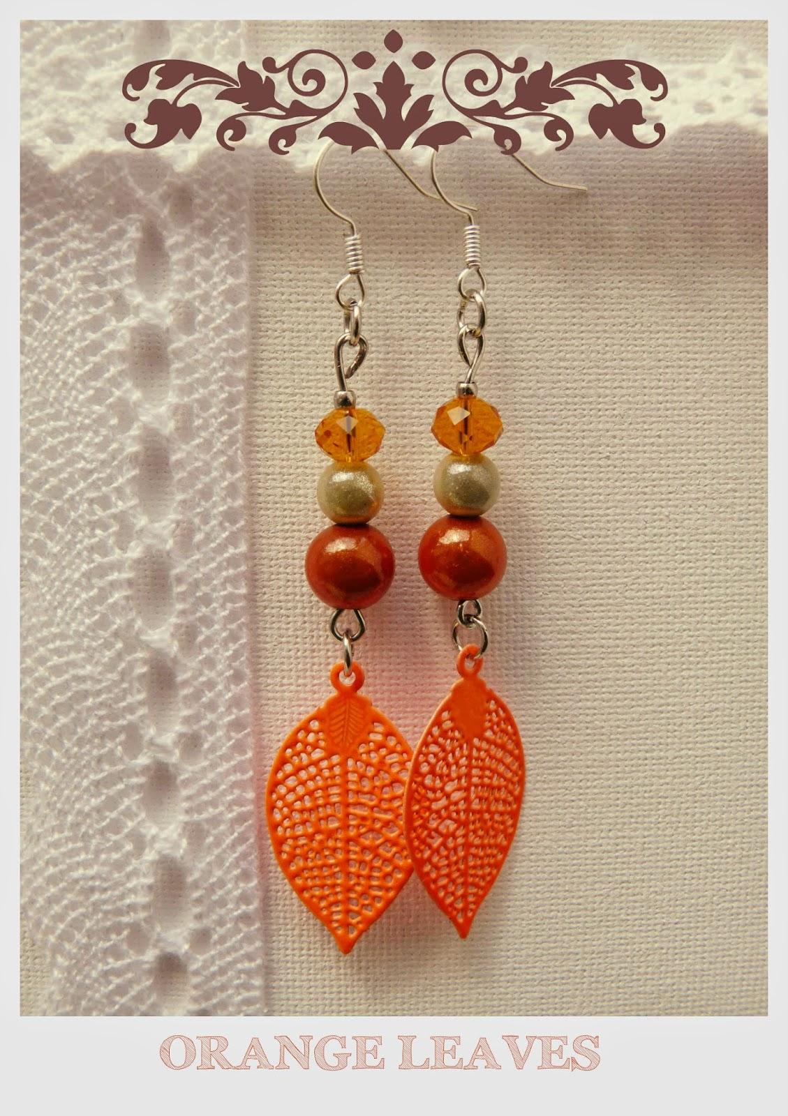 http://www.alittlemarket.com/boucles-d-oreille/fr_boucles_d_oreilles_super_flashy_orange_leaves_-9374585.html