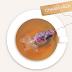 Ces Goldfish Sachets de thé sont la Amis Jamais Vous saviez que vous Needed