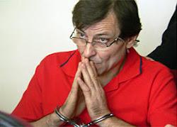 Caso Cesare Battisti