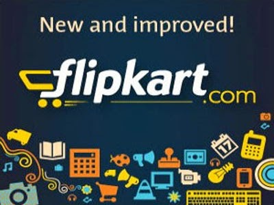http://www.couponsjosh.com/search/label/Flipkart%20Coupons