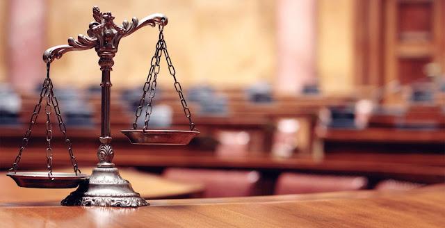 Juicio y Derecho de familia