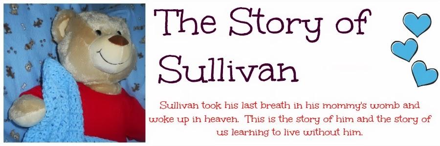 Story of Sullivan