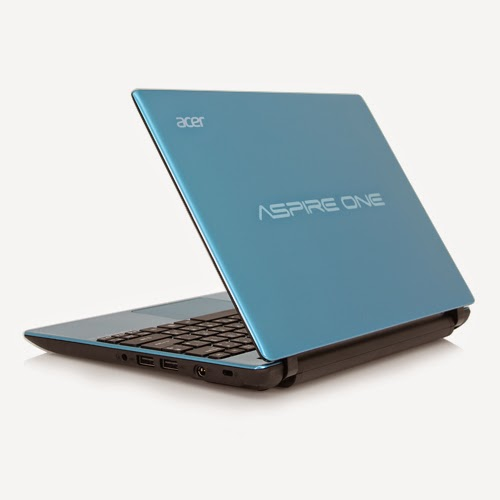 Acer Aspire One 756 Laptop Price and Specification, Unboxing & Review