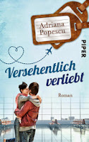 http://www.piper.de/buecher/versehentlich-verliebt-isbn-978-3-492-30636-2