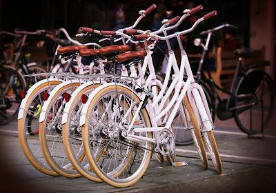 bicikli bolt Debrecen