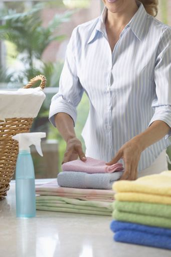 佳居專業居家清潔諮詢