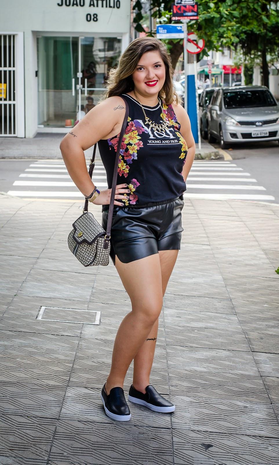 look-do-dia-achadinhos-de-fast-fashion