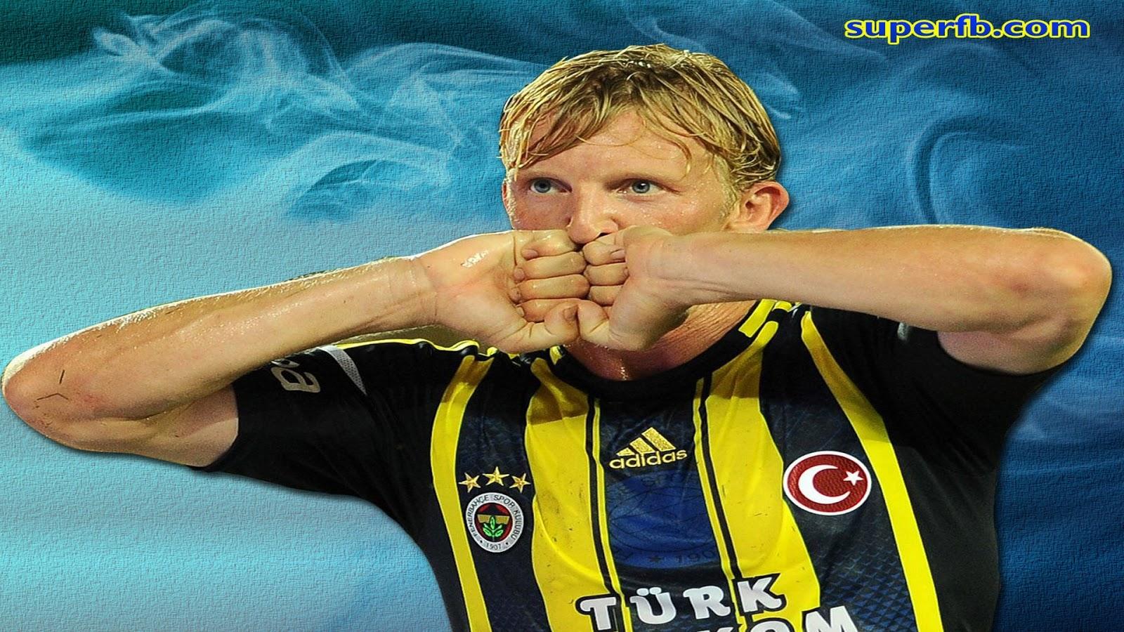 fenerbahce+resim+rooteto+14 Fenerbahçe HD Resimleri