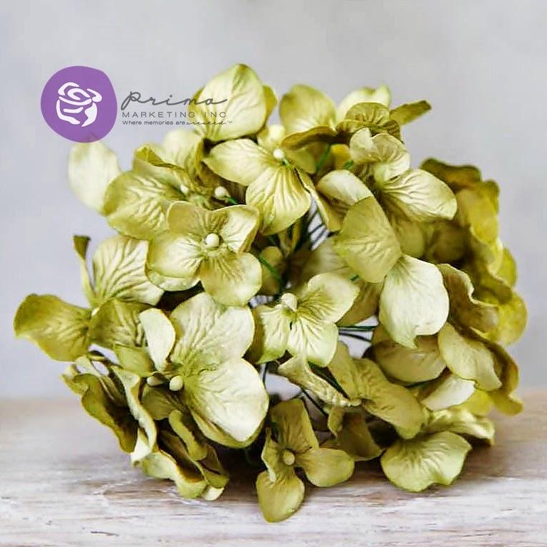 http://kolorowyjarmark.pl/pl/p/Kwiaty-Hortensja-zielona-bukiet-9-szt.-/2185