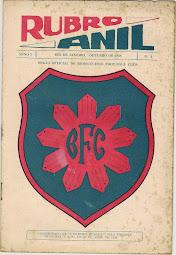 Edição nº 4 de 1938.