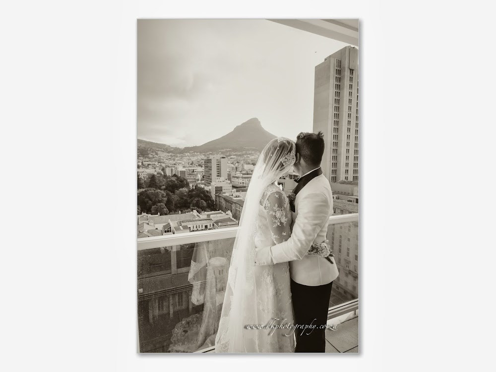DK Photography Slideshow-0986 Rahzia & Shakur' s Wedding  Cape Town Wedding photographer