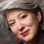 Ellen Hargis