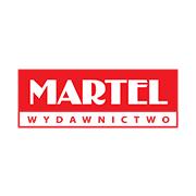 Wydawnictwo Martel
