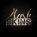 Hush Skins