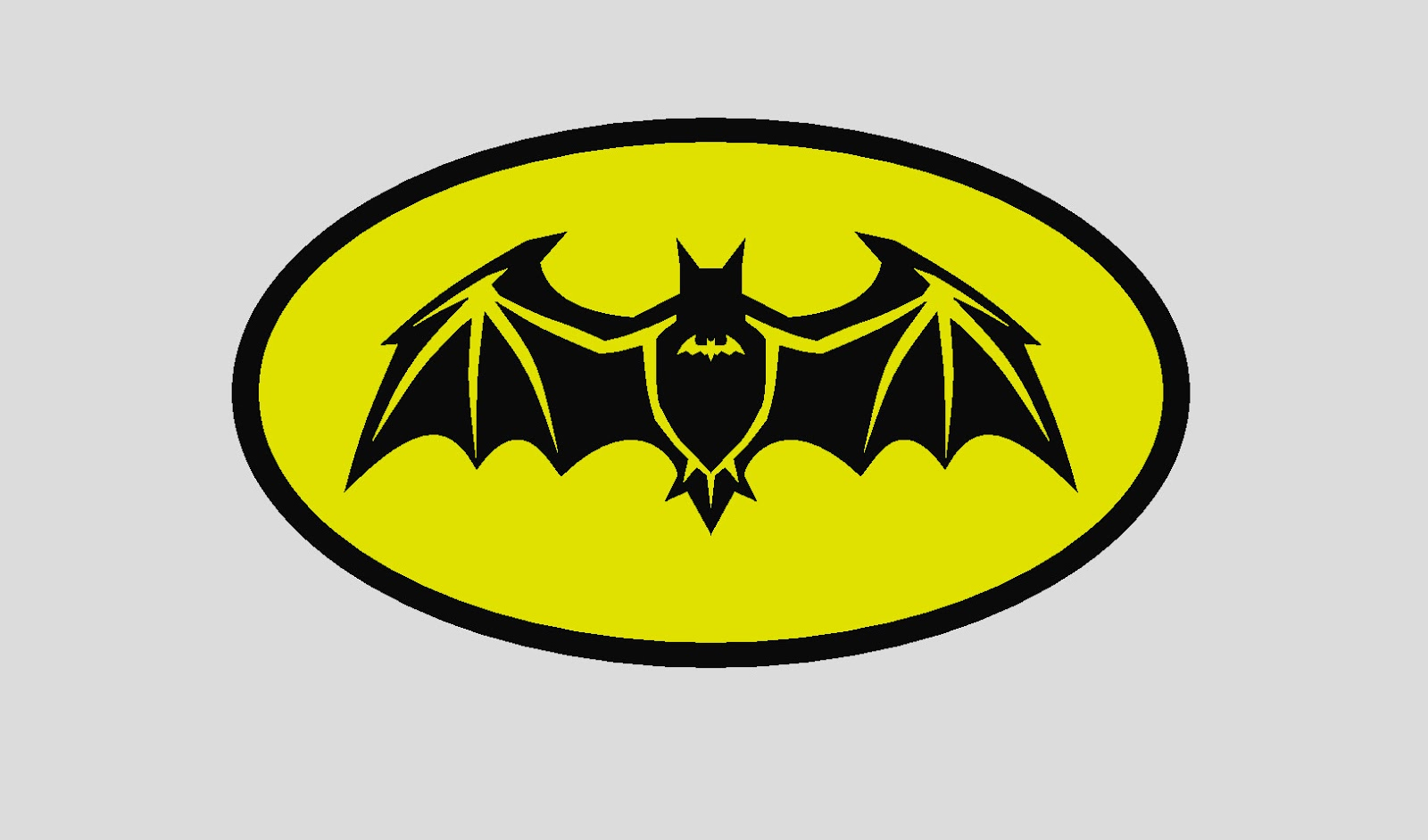 Batman Logo Batman Logos Batman Logo Pictures Batman