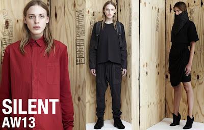 http://www.henrikvibskovboutique.com/shopping/women/silent-damir-doma/items.aspx