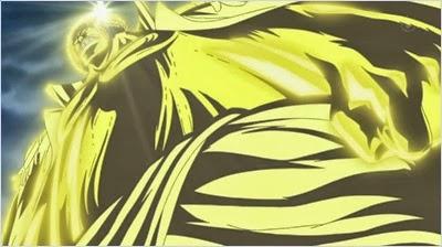 ผลฮิโตะฮิโตะ โมเดล พระพุทธรูป