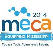 #MECA14