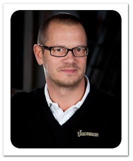 Gotlandssnus Henrik Jakobsson