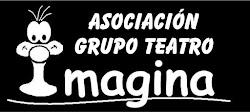 Proyecto Imagina
