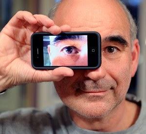 Ini Dia Smartphone dengan Kamera Resolusi Tinggi
