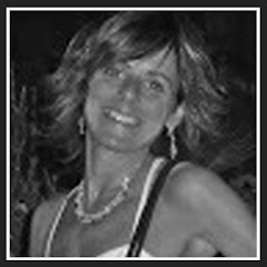 Admin/DT Sandie Munro